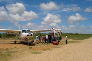jamaame-caravan-refuel-2007